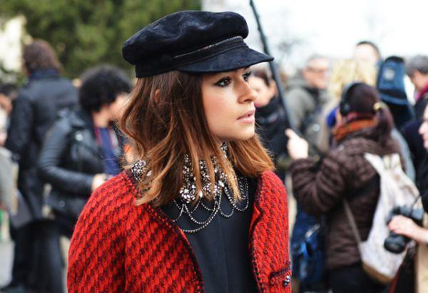 шапка кепка фото
