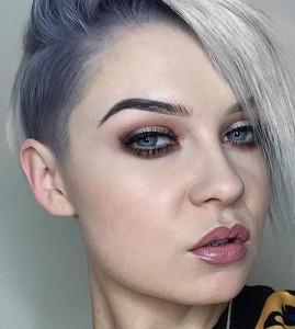 какую стрижку сделать на тонкие редкие волосы