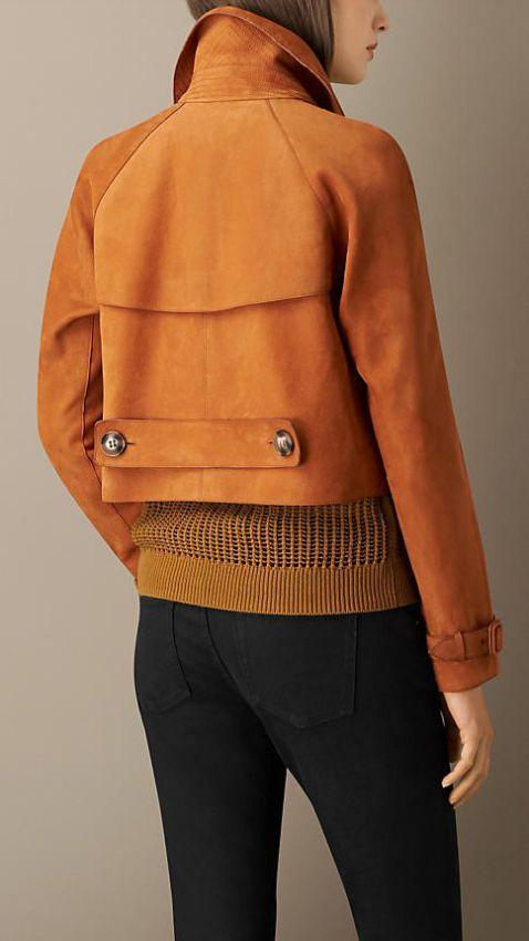 женское пальто пиджак фото