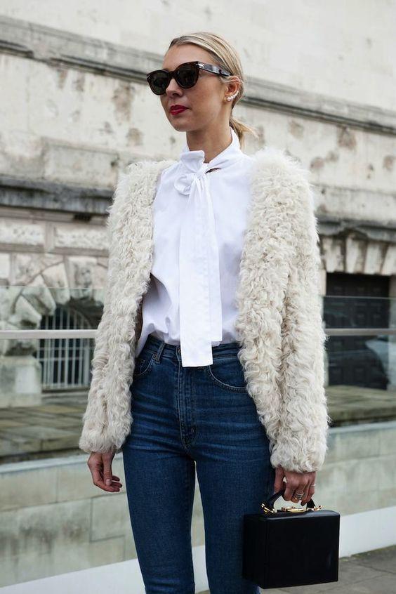 стильный женский кардиган-пиджак