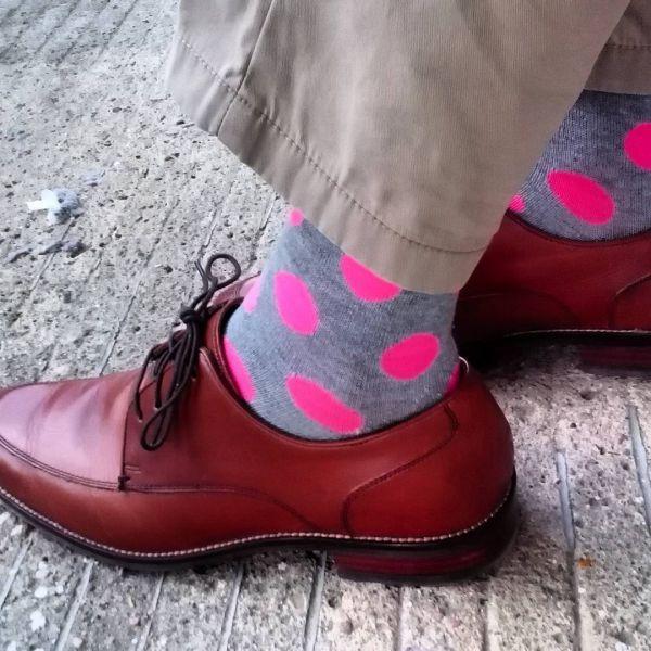 картинки прикольных носков