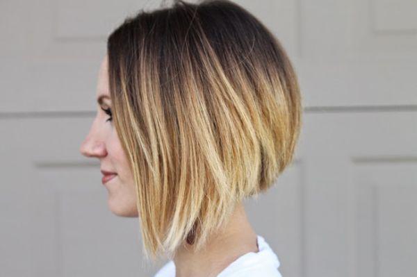 греческие прически для длинных волос фото