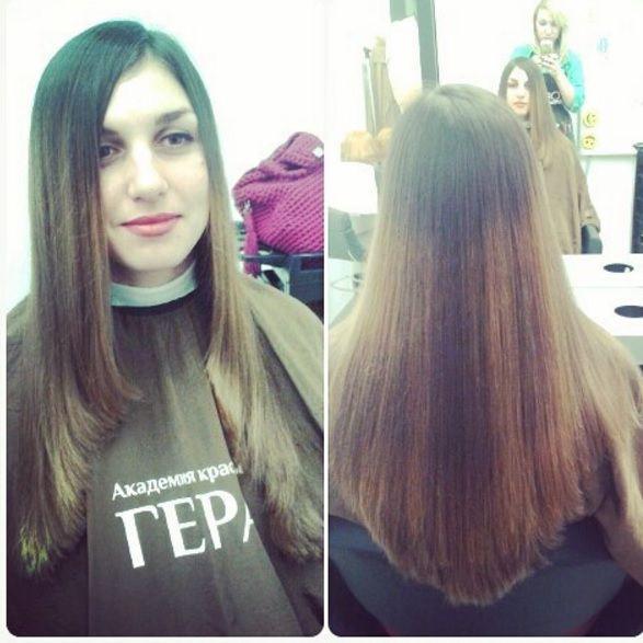 стрижки для овального лица густые волосы