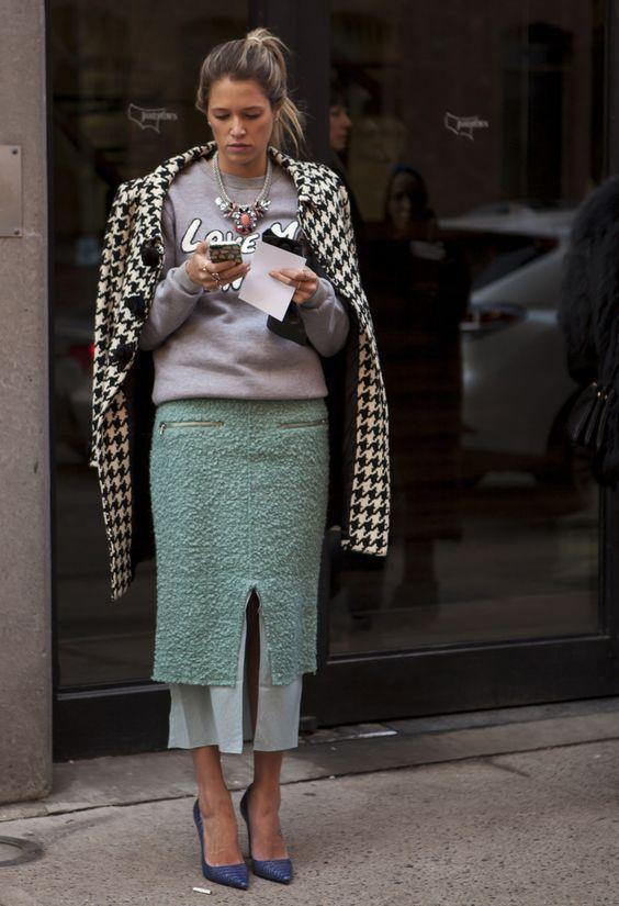 молодежные женские пальто фото