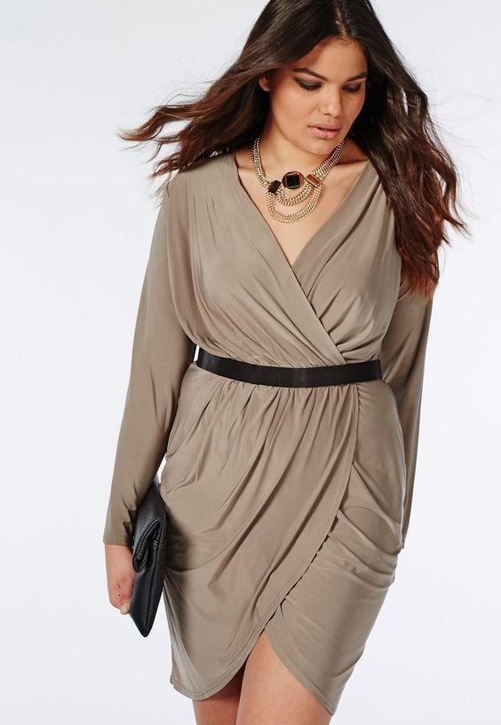 летнее платье с юбкой тюльпан фото