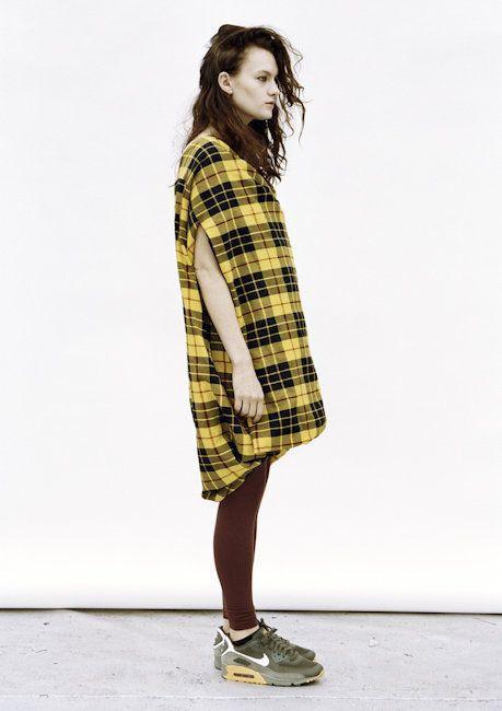 женские пальто без рукавов фото